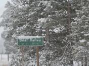 snow 018.jpg