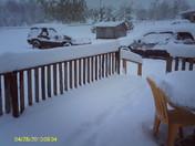 April 27th ... winter or spring 005.jpg