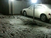 EDH Snow