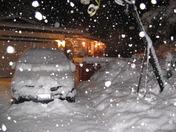 2009_Snow 008.jpg