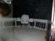 snow 12.07.09 004.JPG