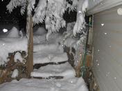 GV Snow