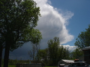 storm 002.JPG