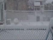 4/19 Snow - Appleton