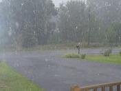Hail storm 2010 003.JPG