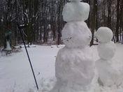Snow Dinosaur.jpg