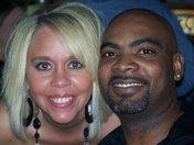 Darryl & Lisa