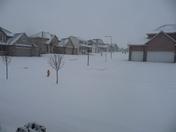 feb 13th snow storm
