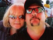 Todd and Mary Ann.jpg
