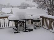 2/13/09 Snow