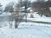 Feb Winter storm 09 004.JPG