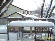 Feb Winter storm 09 001.JPG