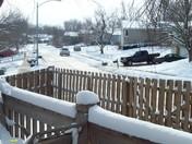Feb Winter storm 09 002.JPG