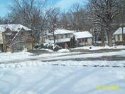 Feb Winter storm 09 005.JPG