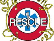 Lifesaving Resources