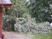 june 27th 2008 storm (11).JPG