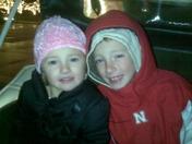Blake and Paige 08.JPG