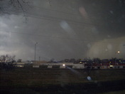 From 132nd and C
