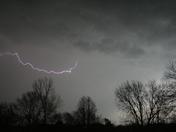 3/23/09 lightning