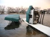 wind damage 3-23-09 002.JPG