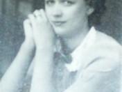 Grandma Greenwood