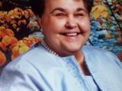Grandma Renshaw