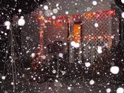 Mena Snow/Christmas Eve
