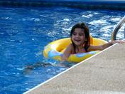 summer 107.jpg