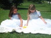 Maryssa and Elyssa 017.jpg