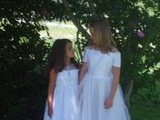 Maryssa and Elyssa 008.jpg