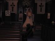 at the chapel 2