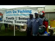 17 Annual Lets go Fishing Event-2