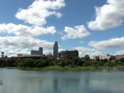 Omaha - A beautiful Day