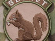 SecretSquirrel-2T.jpg