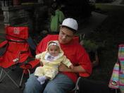 July 2009 009.JPG