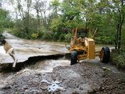 flood 09 079.jpg