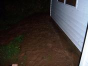 flood 09