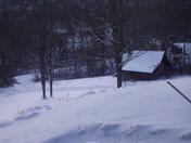 2009 Christmas 008.jpg