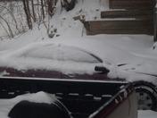 Snow day 001.jpg