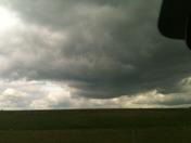 Sky @ Huntsville
