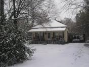 Sweet Snow.jpg