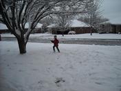 Snow 2010 017.jpg