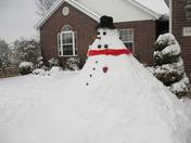 6' Snowman!.jpg