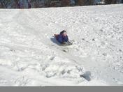 more winter fun 064.JPG