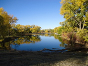 State Lakes Fremont,NE.