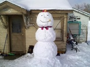 bethany's snowman.jpg