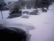 Dude, where's my car? 3