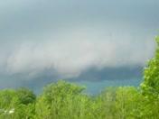 Storm 6-1-10