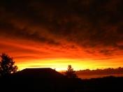 Omaha Sunset