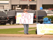 AAF Protests5 2012